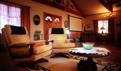Enderslie House B&B